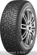 Continental IceContact 2 SUV, 275/50 R21 113T