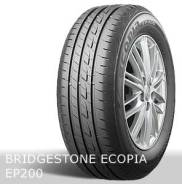 Bridgestone Ecopia EP200, 175/65 R15