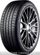 Bridgestone Turanza T005, T 225/50 R17 98W