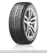Hankook Winter i*cept IZ2 W616, 205/70 R15