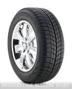 Bridgestone Blizzak WS-60, 235/60 R16