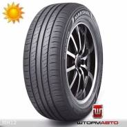 Marshal MH12, 175/70 R14 84T