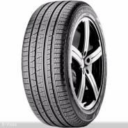 Pirelli, 285/60 R18 120V XL