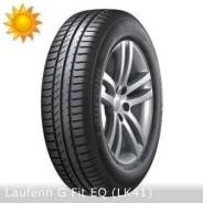 Laufenn G FIT EQ, 155/65 R13