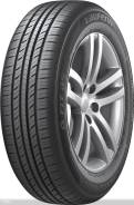Laufenn G FIT AS, 215/65 R15