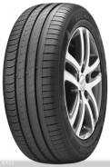 Hankook Kinergy Eco K425, 205/55 R16