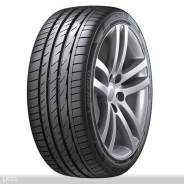 Laufenn S FIT EQ, 205/50 R16 87W