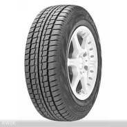 Hankook Winter RW06, 195/70 R15 104/102R