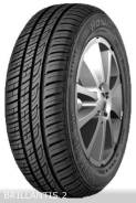 Barum Brillantis 2, 165/80 R13 83T