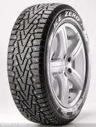 Pirelli Ice Zero, 215/65 R17