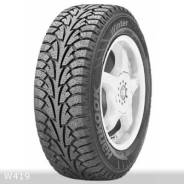 Hankook Winter i*Pike RS W419, 205/60 R15