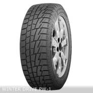 Cordiant Winter Drive, 205/55 R16 94T XL