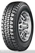 Bridgestone RD713, C 195/70 R15 104Q