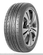 Bridgestone Sporty Style MY-02, 205/50 R17