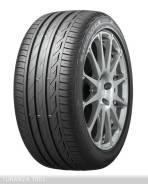 Bridgestone Turanza T001, 215/55 R16 97W