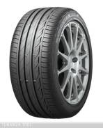 Bridgestone Turanza T001, 215/55 R16