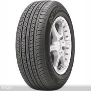 Hankook Optimo ME02 K424, 205/70 R14