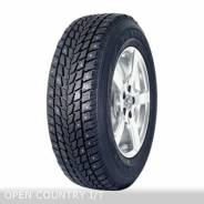 OPEN Country I/T, 295/35 R21 107T