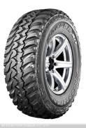 Bridgestone Dueler M/T 674, 225/75 R16