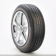 Bridgestone Dueler H/P Sport AS, 235/55 R20
