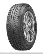 Bridgestone Ice Cruiser 7000S, 175/70 R13