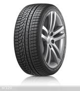 Hankook Winter i*cept Evo2 W320, 235/45 R18