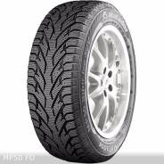Matador MP-50 Sibir Ice, 195/65 R15 91T