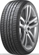 Laufenn S FIT AS, 215/55 R17