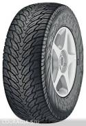 Federal Couragia S/U, 265/70 R15