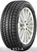 Cooper Zeon RS3-A, 255/40 R19