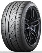 Bridgestone Potenza RE002 Adrenalin, 215/55 R16