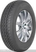 Bridgestone RD613 Steel, C 195/70 R15 104S