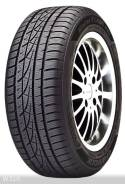 Hankook Winter i*cept Evo W310, 245/45 R19 102V