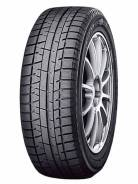 Yokohama Ice Guard IG50+, 215/60 R16 95Q