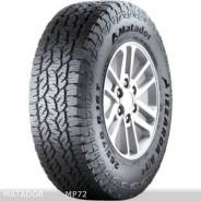 Matador MP-72 Izzarda A/T 2, 265/65 R17
