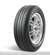 Firestone Touring FS100, 175/70 R13