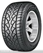 Bridgestone Dueler H/P 680, 215/70 R16 100S