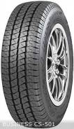 Cordiant Business CS-501, C 205/70 R15