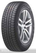 Hankook Winter i*cept IZ W606, 215/55 R16 93T