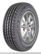 Cooper Weather-Master S/T 2, 235/75 R15