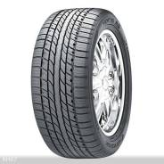 Hankook Ventus AS RH07, 235/65 R18