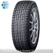 Yokohama Ice Guard IG30, 205/65 R15 94Q