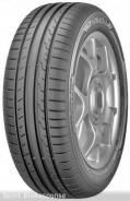 Dunlop Sport BluResponse, 205/55 R16