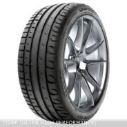 Tigar UHP, 215/45 R17