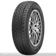 Tigar Touring, 175/65 R14 82H