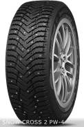 Cordiant Snow Cross 2, 185/70 R14 92T XL