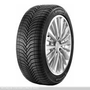 Michelin CrossClimate SUV, 235/55 R18