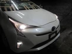 Фара правая 47-80 Toyota Prius ZVW50 {1224}