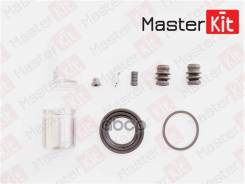 Ремкомплект Тормозного Суппорта 0,253 Ssanyong Rexton04-02-, Hyundait Erracan 12-01- MasterKit арт. 77A1750
