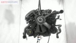 Двигатель BMW 5 E39 1995-2003 2002, 2.2 л, Бензин (226S1 / M54B22)